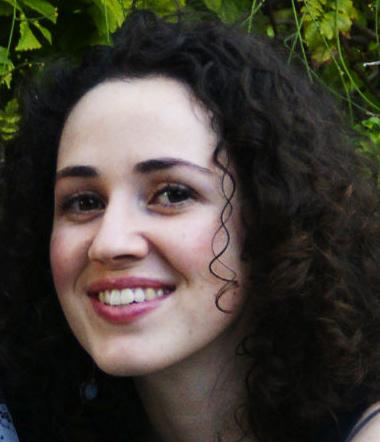 Amelia Clune