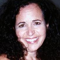 Celia Exelbert