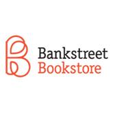 Bank Street Bookstore logo