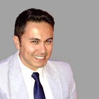 Cristian Solorza