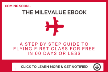 milevalue ebook