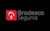 Logo Bradesco