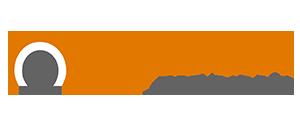 Logo Capemisa