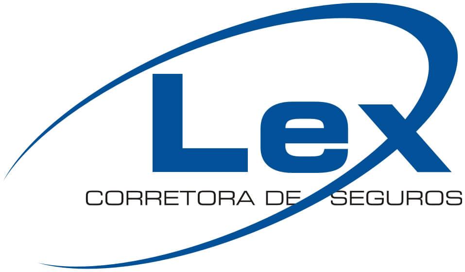 Logo Lex Seguros