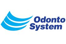 Logo Odonto System