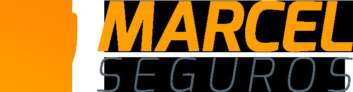 Logo Marcel Seguros