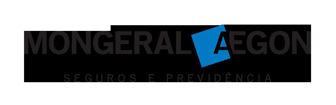 Logo Mongeral