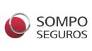 Logo Sompo