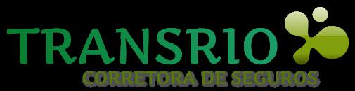 Logo Transrio