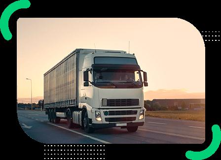 Contrate um Seguro Caminhão e Viva com Mais Segurança!