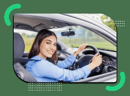 Busca Comodidade na Contratação do Seu Seguro Auto?