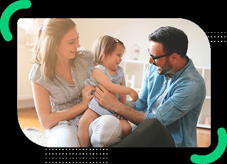 Contrate um seguro de vida e tenha mais segurança para você e sua família
