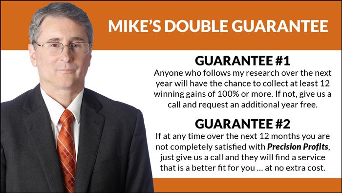 guarantee image