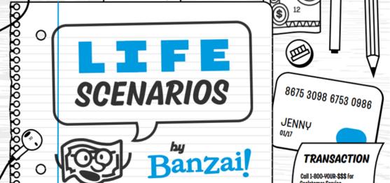 LifeScenarios