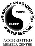 sleep_medicine