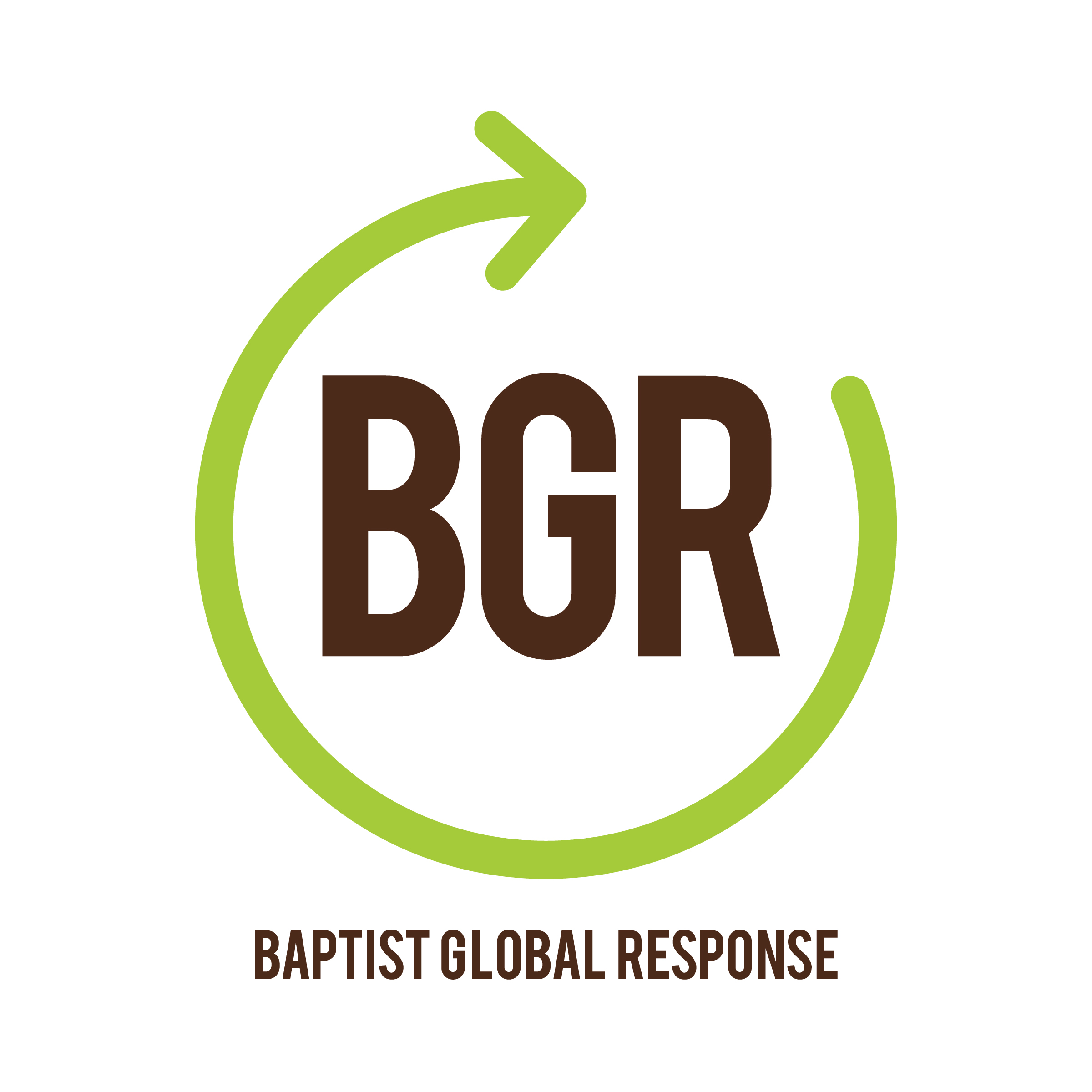 Instructions for packing buckets baptist global response.