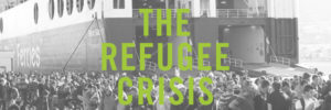 refugee fear, refugees and asylum seekers
