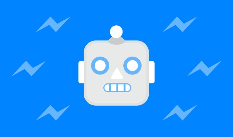 Curso: Bots para Facebook Messenger