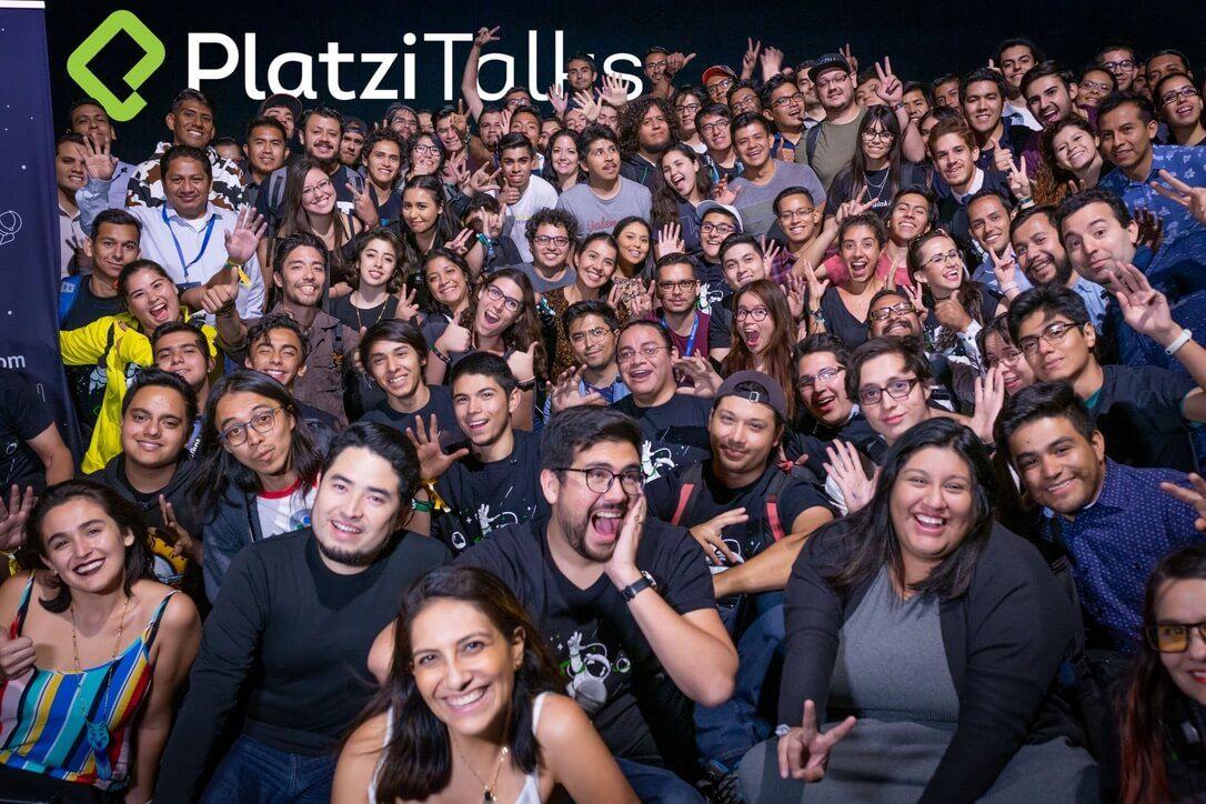 Platzi Talks: Internet de las cosas
