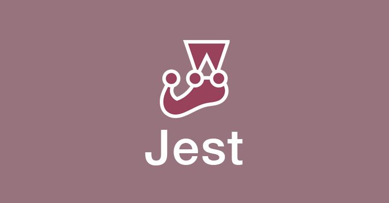 Curso de pruebas unitarias con Jest