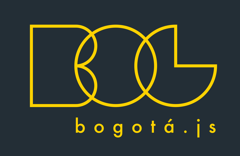 BogotaJS: React Hooks