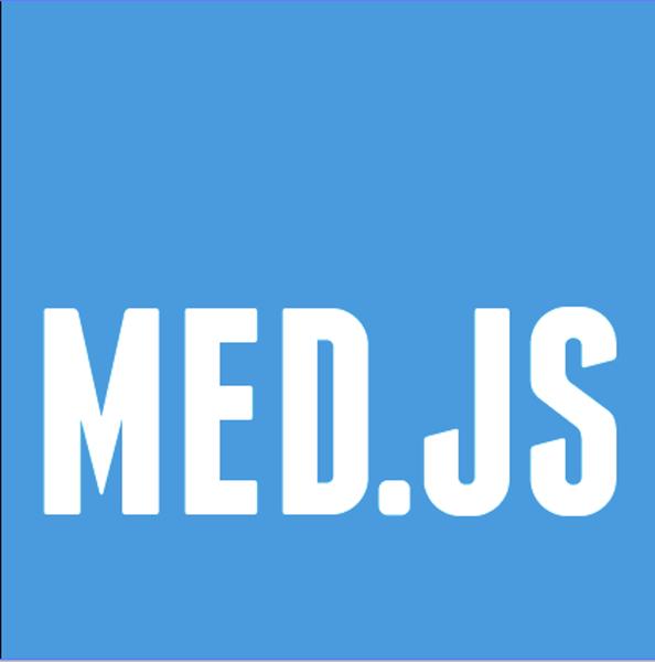 MedellinJS: Workshop = React + Babel + Webpack + Deploy