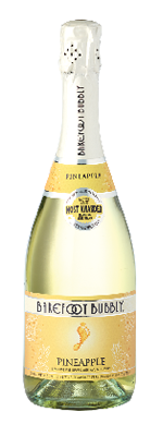 Barefoot Bubbly Pineapple Sparkling Wine