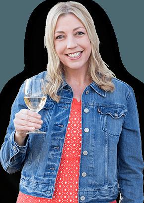 barefoot winemaker