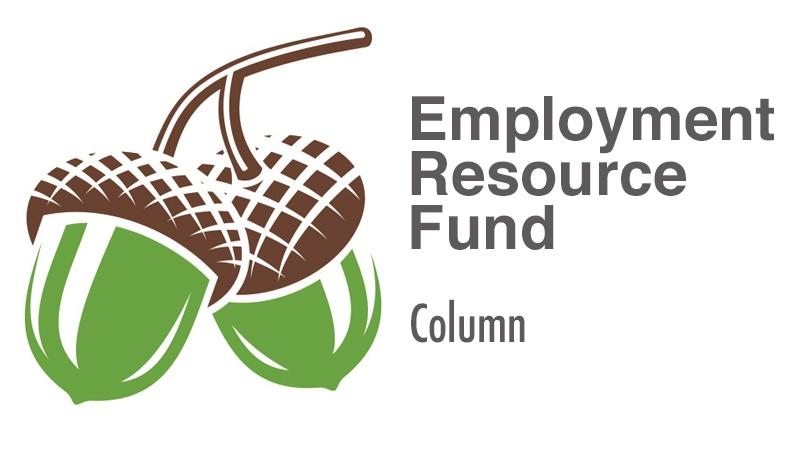 Employment Resource Fund