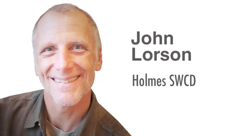 John Lorson
