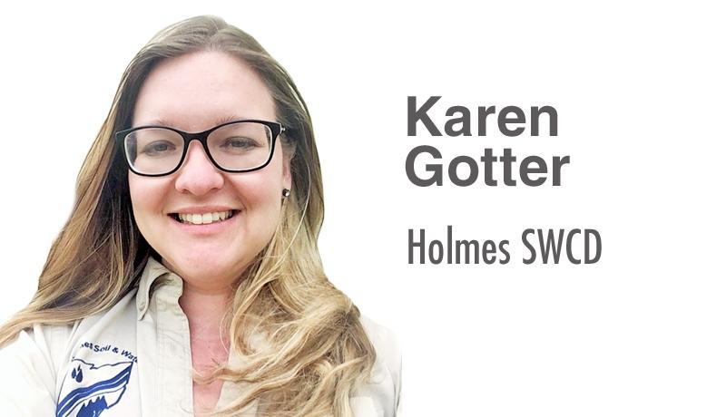 col-karen-gotter