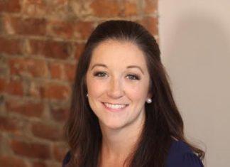Baristanet Profile: Katie Rotio