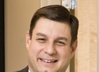 Councilor Hurlock to Host Feb 3 Community Meeting