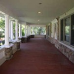 Bloomfield's MacDaddy House For Sale