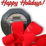 Montclair Offers Free Parking For the Holidays