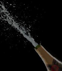 rp_champagne2.jpg