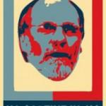 """Corzine Budget """"Disaster"""" Says Bergmanson"""