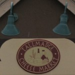 Tallmadge Cheese Market