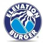 Elevation Burger Opens Its Doors July 28