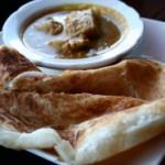 Pahang Adds Sizzle To Verona Restaurant Scene