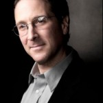 Saul Hansell Leaves NYT to Grow AOL's Seed (Updated)
