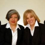 Montclair Realtors Launch Keller Williams Realty
