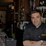 Bar Cara Opens In Bloomfield