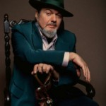 Dr. John, Neville Brothers Ticket Give-Away