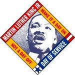 MLK Weekend Events