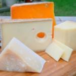 Tallmadge Cheese Market is 1!