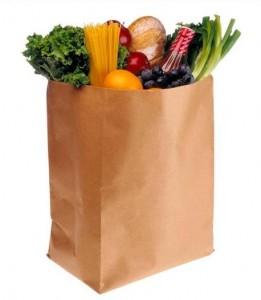 rp_grocery-bag-261x300.jpg