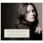 Natalie Merchant Ticket Giveaway