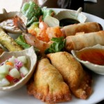 Boonsong Thai on Broad St: Fresh Food, Fab Prices
