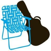 rp_maplewoodstock-logo.jpg